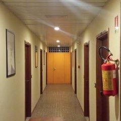 Отель ORIZZONTI Римини интерьер отеля фото 2