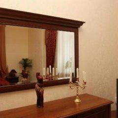 Гостиница Дворянская в Кургане 1 отзыв об отеле, цены и фото номеров - забронировать гостиницу Дворянская онлайн Курган фото 2