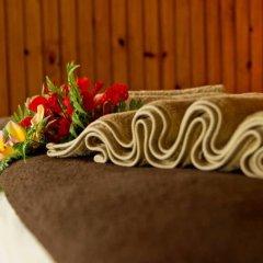 Отель Waidroka Bay Resort интерьер отеля фото 2