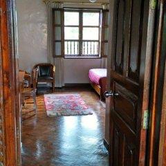 Отель Vajra Непал, Катманду - отзывы, цены и фото номеров - забронировать отель Vajra онлайн с домашними животными