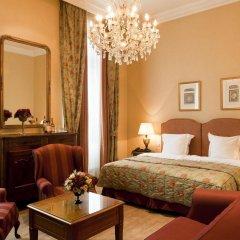Отель The Peellaert (Adults Only) Брюгге комната для гостей фото 4