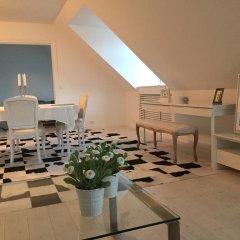 Отель Kapelvej Apartments Дания, Копенгаген - отзывы, цены и фото номеров - забронировать отель Kapelvej Apartments онлайн помещение для мероприятий