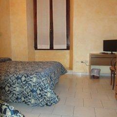 Hotel Lombardi комната для гостей фото 2