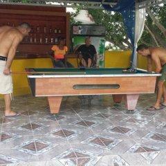 Bocachica Beach Hotel детские мероприятия фото 3