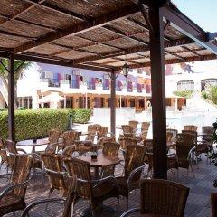 Отель Monarque Fuengirola Park Испания, Фуэнхирола - 2 отзыва об отеле, цены и фото номеров - забронировать отель Monarque Fuengirola Park онлайн фото 3
