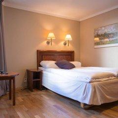 Отель City Living Schøller Hotel Норвегия, Тронхейм - отзывы, цены и фото номеров - забронировать отель City Living Schøller Hotel онлайн комната для гостей фото 2