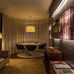 Отель Porto Palacio Congress Hotel & Spa Португалия, Порту - отзывы, цены и фото номеров - забронировать отель Porto Palacio Congress Hotel & Spa онлайн фото 3