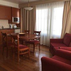 Отель Gaivota Azores Португалия, Понта-Делгада - отзывы, цены и фото номеров - забронировать отель Gaivota Azores онлайн в номере фото 2