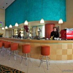Kingsway Hall Hotel гостиничный бар