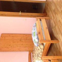 Гостиница Guest House on Shevchenko 11 в Анапе отзывы, цены и фото номеров - забронировать гостиницу Guest House on Shevchenko 11 онлайн Анапа сейф в номере