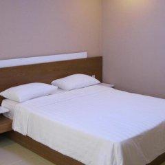 Hai Son Hotel комната для гостей фото 3