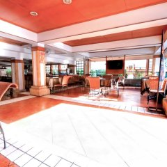 Отель Royal Ivory Sukhumvit Nana By Compass Hospitality Бангкок фото 6
