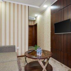 Отель Grand Hotel Uzbekistan Узбекистан, Джизак - 1 отзыв об отеле, цены и фото номеров - забронировать отель Grand Hotel Uzbekistan онлайн комната для гостей фото 4