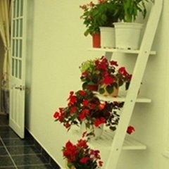 Отель Full House Homestay Hoi An Вьетнам, Хойан - отзывы, цены и фото номеров - забронировать отель Full House Homestay Hoi An онлайн интерьер отеля фото 3