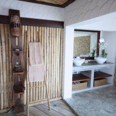 Отель Villa Sabai Jai удобства в номере