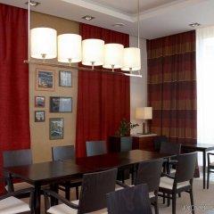 Гостиница Staybridge Suites St. Petersburg в Санкт-Петербурге - забронировать гостиницу Staybridge Suites St. Petersburg, цены и фото номеров Санкт-Петербург гостиничный бар