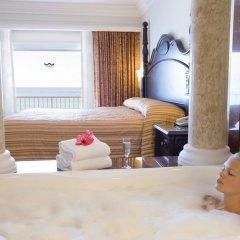 Отель RIU Montego Bay All Inclusive комната для гостей фото 5