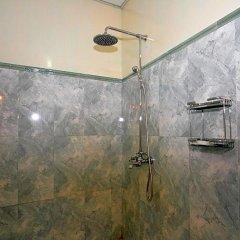 Отель Delma Mount View Канди ванная фото 2