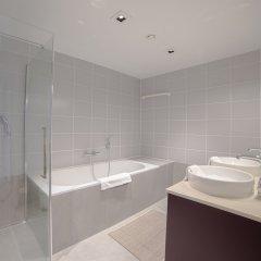Апартаменты Sweet Inn Apartments - Grand Place II Брюссель спа
