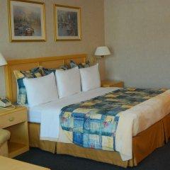 Отель Rio Vista Inn комната для гостей фото 2