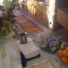 Отель B&B Villa Pattis Випитено помещение для мероприятий фото 2