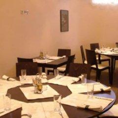Maraya Hotel питание фото 3