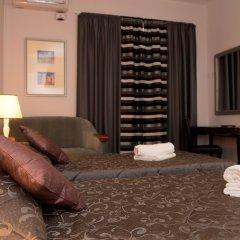 Sliema Marina Hotel комната для гостей фото 5