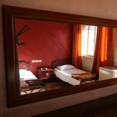 Отель Sun Rise Hotel Иордания, Амман - отзывы, цены и фото номеров - забронировать отель Sun Rise Hotel онлайн детские мероприятия фото 2