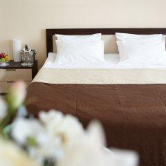 Гостиница Белый Город в Белгороде - забронировать гостиницу Белый Город, цены и фото номеров Белгород комната для гостей