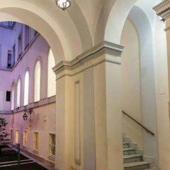 Отель Piave And Flavia Apartment (ex Aparthotel Oxford) Италия, Рим - отзывы, цены и фото номеров - забронировать отель Piave And Flavia Apartment (ex Aparthotel Oxford) онлайн