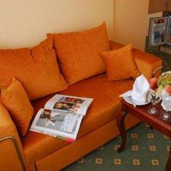 City Cerkezkoy Турция, Йолчаты - отзывы, цены и фото номеров - забронировать отель City Cerkezkoy онлайн комната для гостей фото 2
