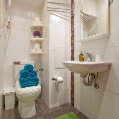 Апартаменты Emperoom near Summer Garden ванная