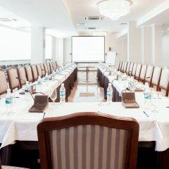 Отель Damas International Кыргызстан, Бишкек - отзывы, цены и фото номеров - забронировать отель Damas International онлайн помещение для мероприятий