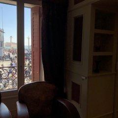 Отель Royal San Marco Венеция комната для гостей фото 3