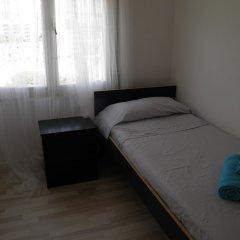 Отель Suitur Atico Playa Dorada комната для гостей фото 3