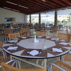 Отель Labranda Sandy Beach Resort - All Inclusive питание