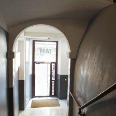 Отель MH Apartments Liceo Испания, Барселона - отзывы, цены и фото номеров - забронировать отель MH Apartments Liceo онлайн интерьер отеля фото 2