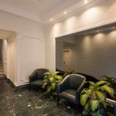 Hotel Tito сауна