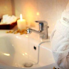 Отель Ambienthotels Villa Adriatica ванная