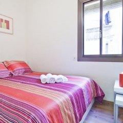 Отель Citytrip Palau de la Musica Барселона детские мероприятия фото 2