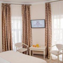 Pletnevskiy Inn Hotel Харьков удобства в номере