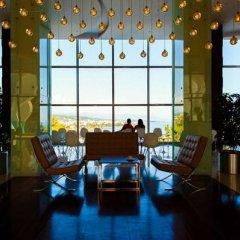 Water Planet Hotel & Aqua Park Турция, Окурджалар - отзывы, цены и фото номеров - забронировать отель Water Planet Hotel & Aqua Park - All Inclusive онлайн гостиничный бар