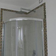 Отель Your Vatican Suite ванная