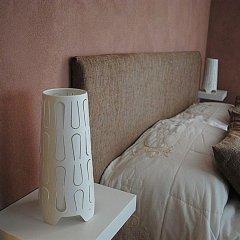 Отель Casetta del Viaggiatore Агридженто удобства в номере