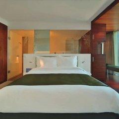 Radisson Blu Iveria Hotel, Tbilisi комната для гостей фото 2