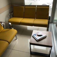 Akçam Otel Турция, Гебзе - отзывы, цены и фото номеров - забронировать отель Akçam Otel онлайн удобства в номере