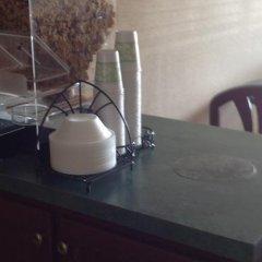 Отель Econo Lodge Vicksburg США, Виксбург - отзывы, цены и фото номеров - забронировать отель Econo Lodge Vicksburg онлайн в номере фото 2