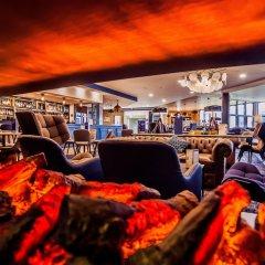 Отель Swindon Blunsdon House Hotel, BW Premier Collection Великобритания, Суиндон - отзывы, цены и фото номеров - забронировать отель Swindon Blunsdon House Hotel, BW Premier Collection онлайн развлечения