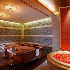 Отель Centara Grand Beach Resort Phuket Таиланд, Карон-Бич - 5 отзывов об отеле, цены и фото номеров - забронировать отель Centara Grand Beach Resort Phuket онлайн спа фото 2