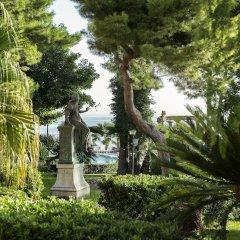 Отель Grand Hotel Villa Igiea Palermo MGallery by Sofitel Италия, Палермо - 1 отзыв об отеле, цены и фото номеров - забронировать отель Grand Hotel Villa Igiea Palermo MGallery by Sofitel онлайн фото 5
